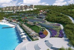 Bodrum-Property-Turkey-apartments-for-sale-Bodrum-Adabuku