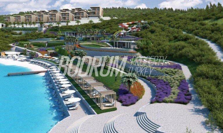 5025-14-Bodrum-Property-Turkey-apartment-for-sale-Bodrum-Adabuku