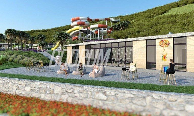 5025-15-Bodrum-Property-Turkey-apartment-for-sale-Bodrum-Adabuku