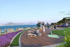 5025-17-Bodrum-Property-Turkey-apartment-for-sale-Bodrum-Adabuku