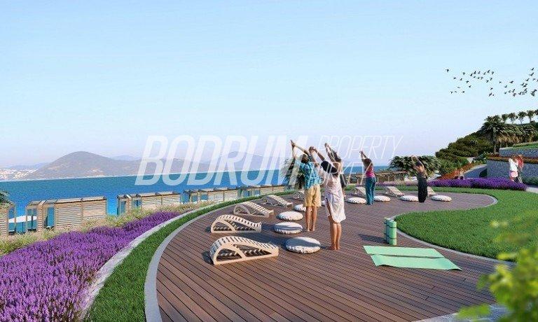 5025-17-Bodrum-Property-Turkey-apartment-for-sale-Bodrum-Adabuku