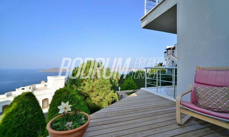 5028-01-Bodrum-Property-Turkey-apartments-for-sale-Bodum-Yalikavak