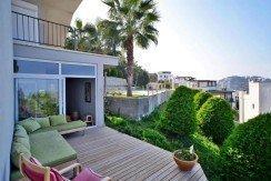 5028-02-Bodrum-Property-Turkey-apartments-for-sale-Bodum-Yalikavak