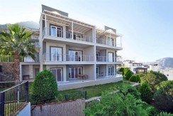 5028-03-Bodrum-Property-Turkey-apartments-for-sale-Bodum-Yalikavak