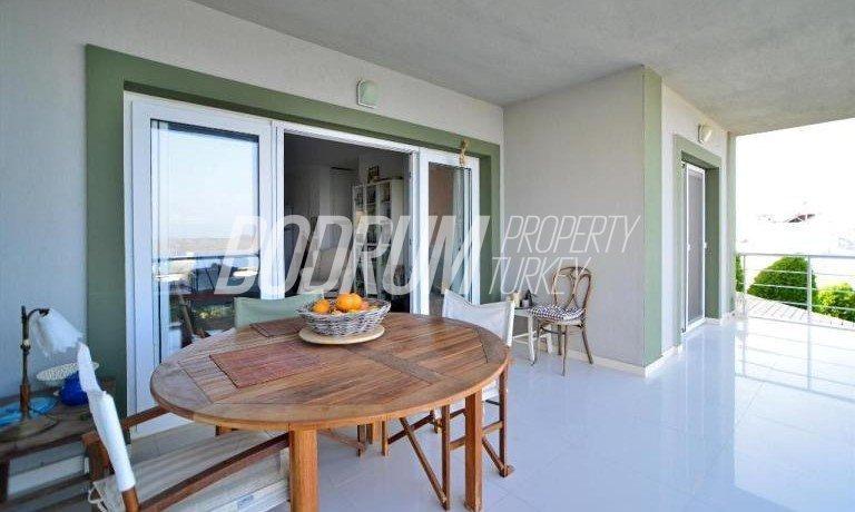 5028-04-Bodrum-Property-Turkey-apartments-for-sale-Bodum-Yalikavak