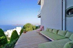 5028-05-Bodrum-Property-Turkey-apartments-for-sale-Bodum-Yalikavak