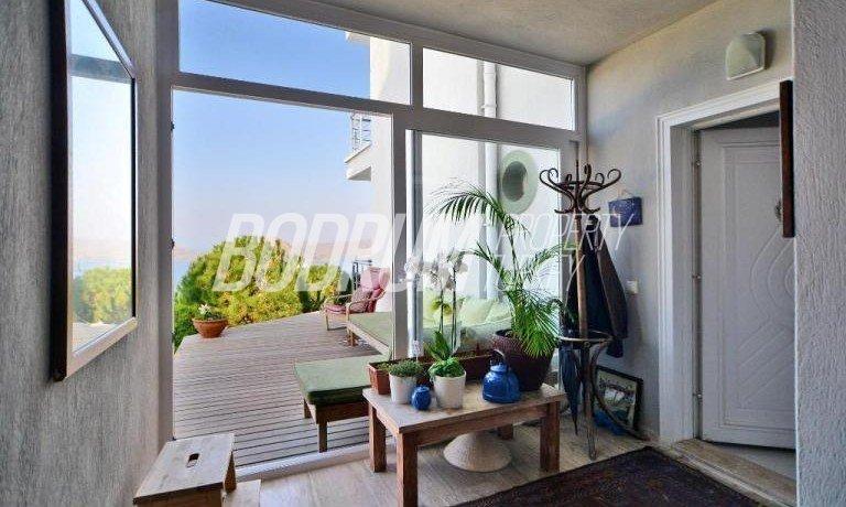5028-06-Bodrum-Property-Turkey-apartments-for-sale-Bodum-Yalikavak