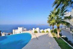 5028-07-Bodrum-Property-Turkey-apartments-for-sale-Bodum-Yalikavak