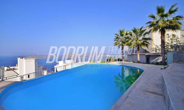 5028-08-Bodrum-Property-Turkey-apartments-for-sale-Bodum-Yalikavak