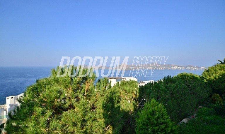 5028-09-Bodrum-Property-Turkey-apartments-for-sale-Bodum-Yalikavak
