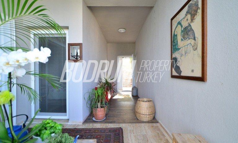 5028-10-Bodrum-Property-Turkey-apartments-for-sale-Bodum-Yalikavak