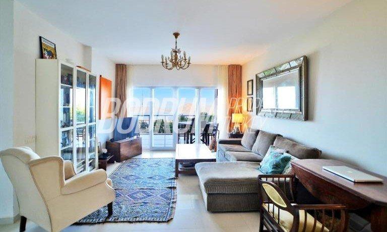 5028-11-Bodrum-Property-Turkey-apartments-for-sale-Bodum-Yalikavak