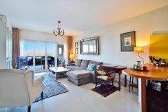 5028-12-Bodrum-Property-Turkey-apartments-for-sale-Bodum-Yalikavak