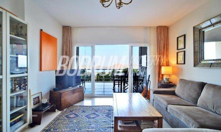 5028-13-Bodrum-Property-Turkey-apartments-for-sale-Bodum-Yalikavak