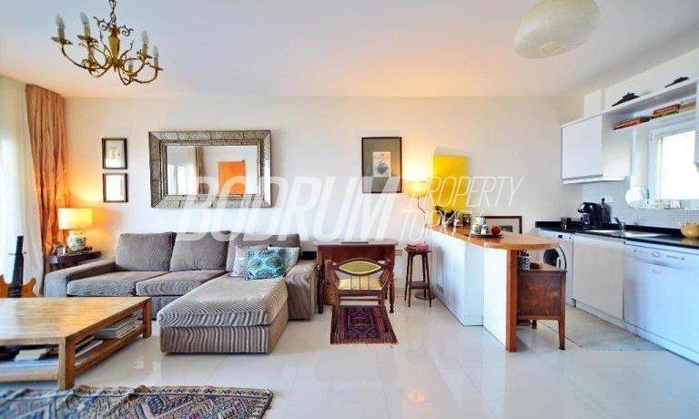 5028-14-Bodrum-Property-Turkey-apartments-for-sale-Bodum-Yalikavak