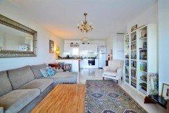 5028-17-Bodrum-Property-Turkey-apartments-for-sale-Bodum-Yalikavak