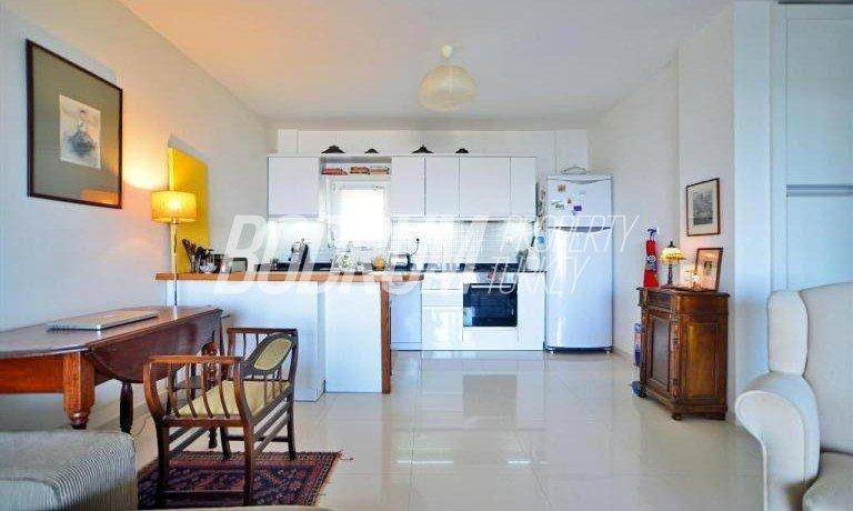 5028-18-Bodrum-Property-Turkey-apartments-for-sale-Bodum-Yalikavak