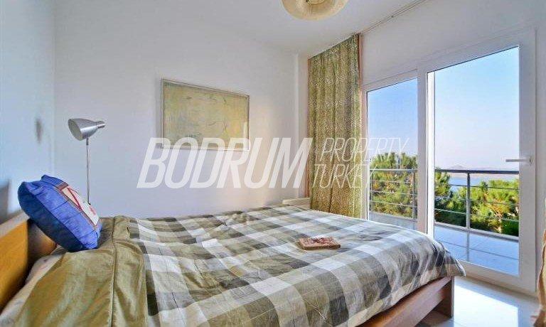 5028-19-Bodrum-Property-Turkey-apartments-for-sale-Bodum-Yalikavak