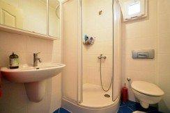5028-20-Bodrum-Property-Turkey-apartments-for-sale-Bodum-Yalikavak