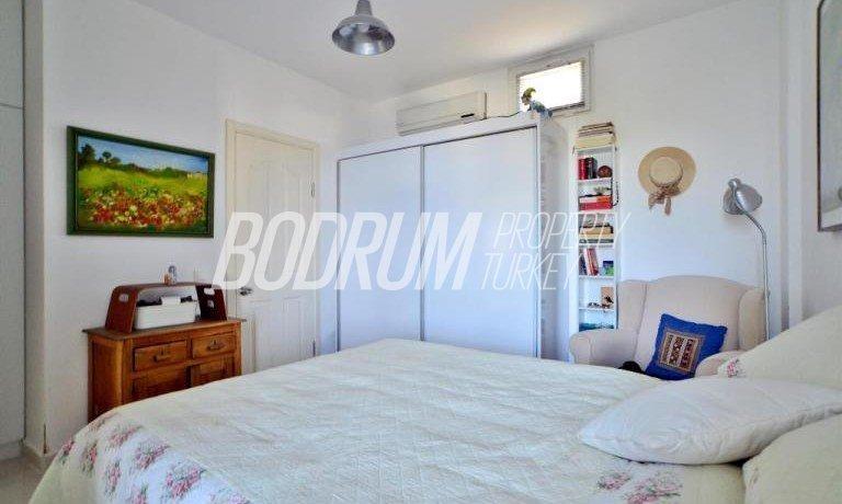5028-21-Bodrum-Property-Turkey-apartments-for-sale-Bodum-Yalikavak