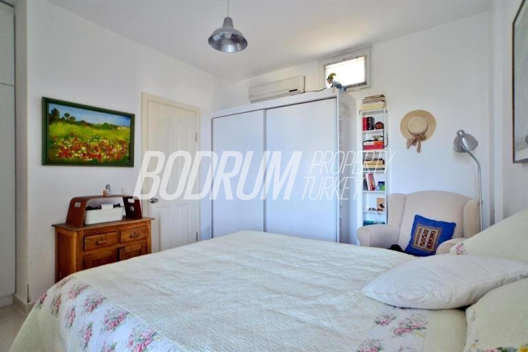 ... 5028 21 Bodrum Property Turkey Apartments For Sale  ...