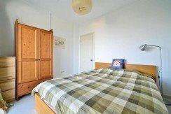 5028-22-Bodrum-Property-Turkey-apartments-for-sale-Bodum-Yalikavak