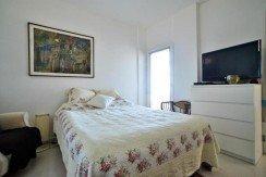 5028-23-Bodrum-Property-Turkey-apartments-for-sale-Bodum-Yalikavak