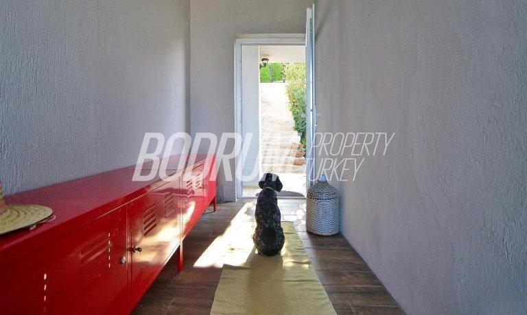 5028-24-Bodrum-Property-Turkey-apartments-for-sale-Bodum-Yalikavak