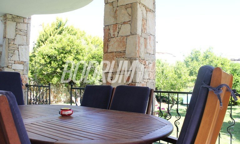 5046-31-Bodrum-Property-Turkey-apartment-for-sale-Yalikavak-Bodrum