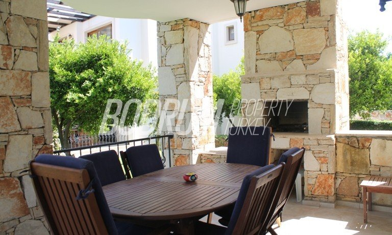 5046-32-Bodrum-Property-Turkey-apartment-for-sale-Yalikavak-Bodrum