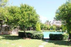 5046-33-Bodrum-Property-Turkey-apartment-for-sale-Yalikavak-Bodrum