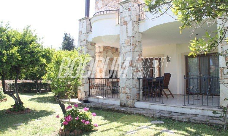 5046-34-Bodrum-Property-Turkey-apartment-for-sale-Yalikavak-Bodrum