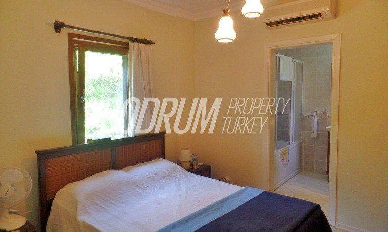 5046-35-Bodrum-Property-Turkey-apartment-for-sale-Yalikavak-Bodrum