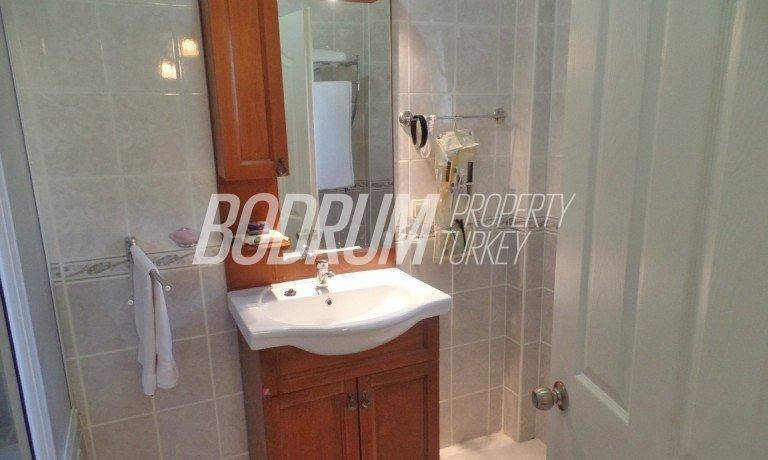 5046-36-Bodrum-Property-Turkey-apartment-for-sale-Yalikavak-Bodrum
