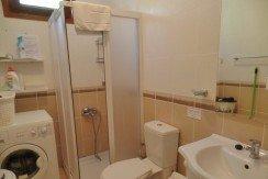 5046-37-Bodrum-Property-Turkey-apartment-for-sale-Yalikavak-Bodrum