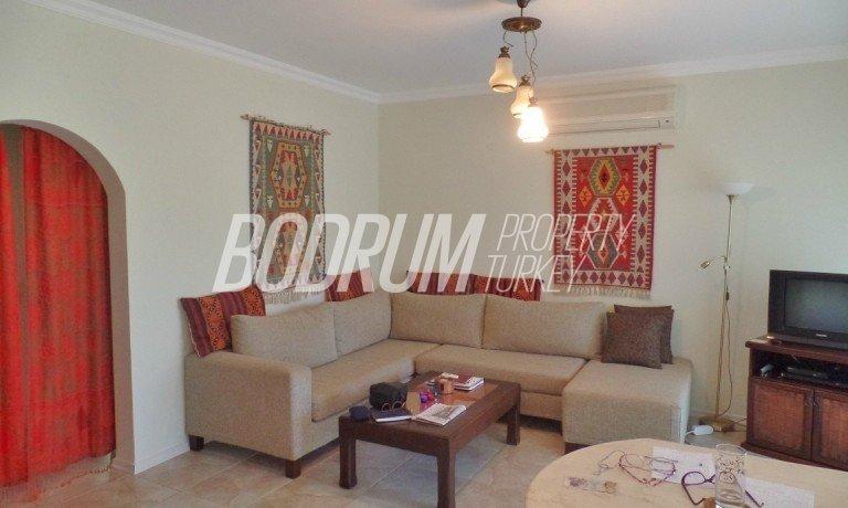 5046-40-Bodrum-Property-Turkey-apartment-for-sale-Yalikavak-Bodrum