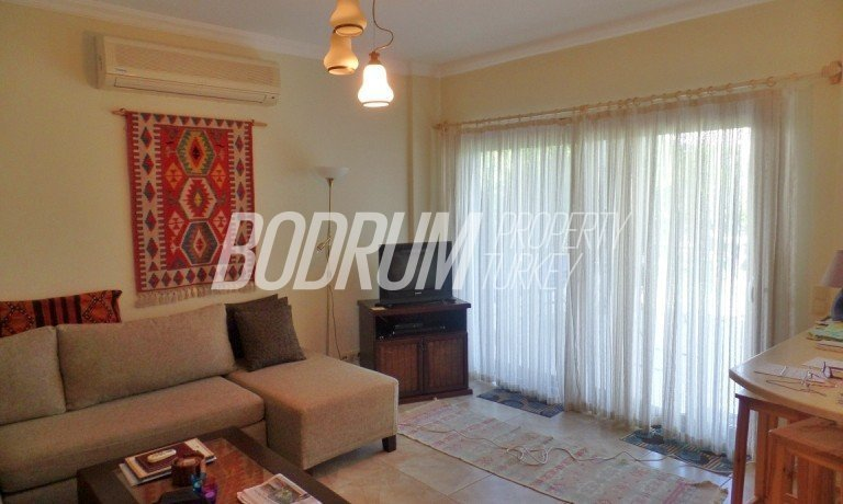 5046-42-Bodrum-Property-Turkey-apartment-for-sale-Yalikavak-Bodrum