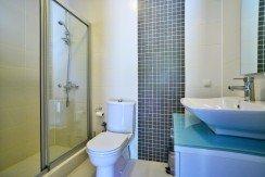 5057-36-Bodrum-Property-Turkey-villas-for-sale-Bodrum-Yalikavak