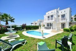 5062-01-Bodrum-Property-Turkey-villas-for-sale-Bodrum-Yalikavak