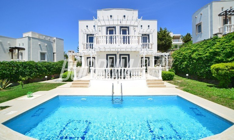 5062-02-Bodrum-Property-Turkey-villas-for-sale-Bodrum-Yalikavak