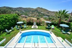 5062-03-Bodrum-Property-Turkey-villas-for-sale-Bodrum-Yalikavak