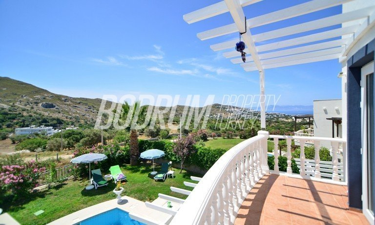 5062-04-Bodrum-Property-Turkey-villas-for-sale-Bodrum-Yalikavak