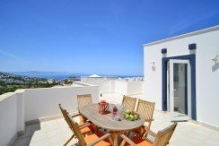 5062-06-Bodrum-Property-Turkey-villas-for-sale-Bodrum-Yalikavak