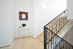 5062-10-Bodrum-Property-Turkey-villas-for-sale-Bodrum-Yalikavak
