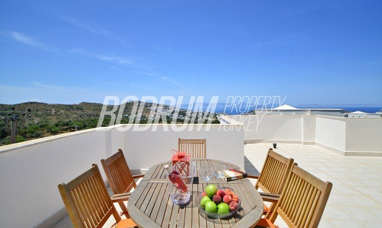 5062-12-Bodrum-Property-Turkey-villas-for-sale-Bodrum-Yalikavak