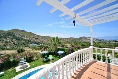 5062-15-Bodrum-Property-Turkey-villas-for-sale-Bodrum-Yalikavak