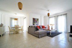 5062-16-Bodrum-Property-Turkey-villas-for-sale-Bodrum-Yalikavak