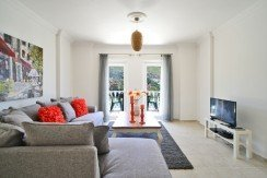 5062-17-Bodrum-Property-Turkey-villas-for-sale-Bodrum-Yalikavak