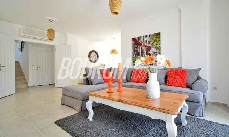 5062-18-Bodrum-Property-Turkey-villas-for-sale-Bodrum-Yalikavak