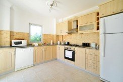 5062-21-Bodrum-Property-Turkey-villas-for-sale-Bodrum-Yalikavak